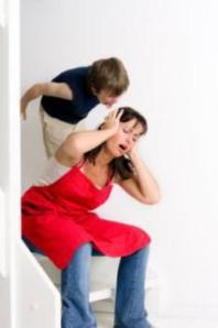 child-screaming-at-parent_1