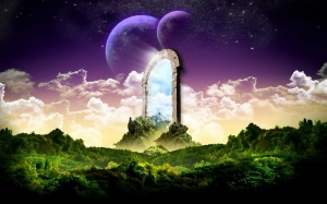 cosmic-opera1