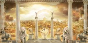 jesus-king