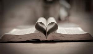 bible-makes-a-love-heart1