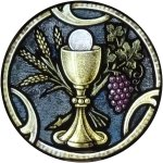 Chalice_Host_wheat_and_grapes