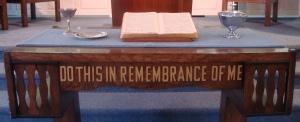 communion-table-3