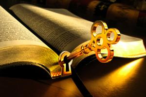 KEY book-of-revelation-bible-study1