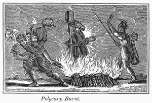 polycarp-of-smyrna-granger