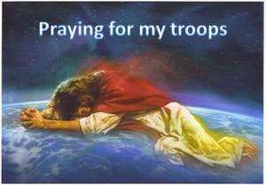 pray_for_our_troops