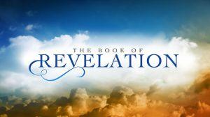 revelation 1