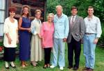 Billy-Graham-with-his-family OLDER