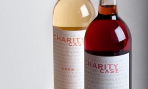 charity-bottles