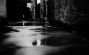dark-night-3
