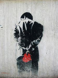 Dolk_-_Heart_Man