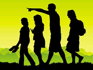 family_ministry_pic