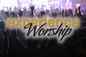 worship_experience