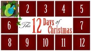 12 days 10