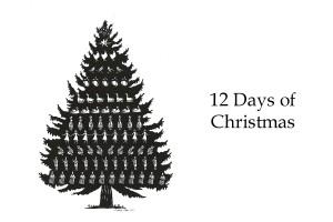 12 days 11