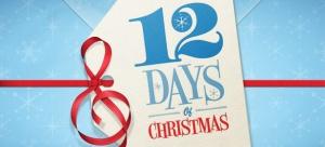 12-days 3