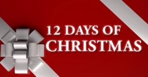 12-days 4
