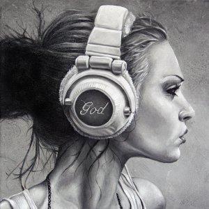 listen-to-god-2
