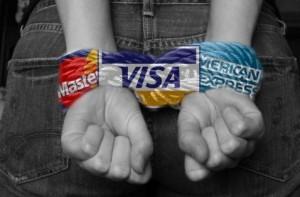 debt-slavery