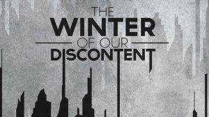 discontent 3