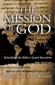 Mission_of_God-book
