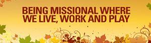 missional 2