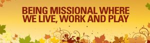 missional 2