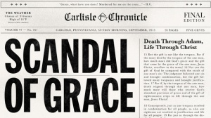 scandal-of-grace