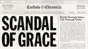 scandal-of-grace