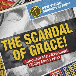 ScandalOfGrace