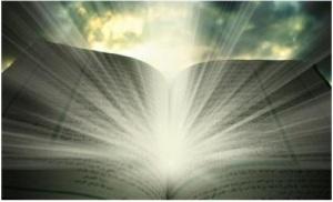 word of light
