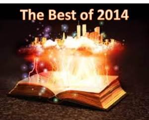 $Best of 2014