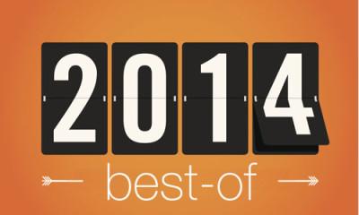 $ Best of 2014