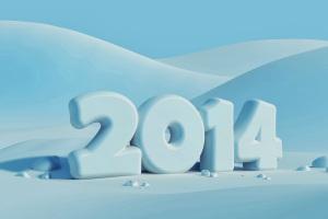 $Best of 2014 2
