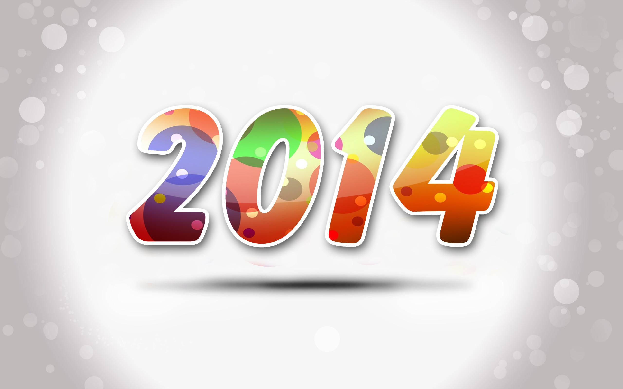 best of 2014 volume 9 michael welchert