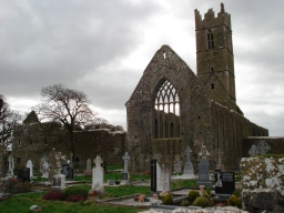 irish-abbey