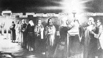 prophetic-pioneer