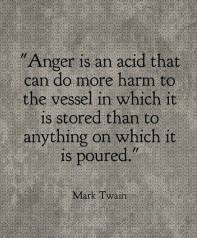 Anger-is-an-acid-Dont-hold-on-to-it