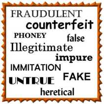 counterfeit-religious-groups-and-false-christian-cults